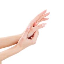 Крем для рук