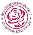01_rosa_damascena